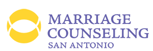 Marriage Counseling Of San Antonio